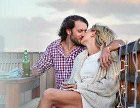 couple_amour_eliterencontre