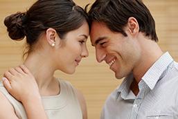 rencontrer des femmes célibataires site de rencontre à oloron st marie